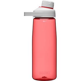 CamelBak Chute Mag Bottle 0,75l coral